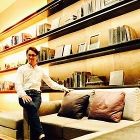Ito Shunのプロフィール写真