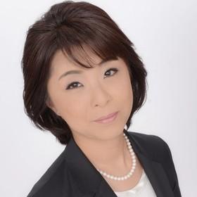 岩根 律子のプロフィール写真