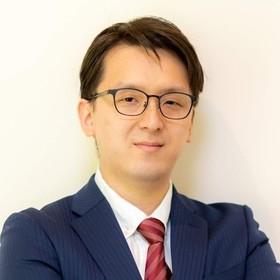 Morita Kenjiのプロフィール写真