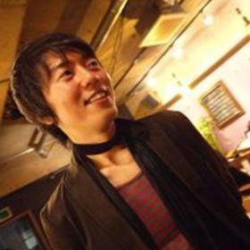 Saito Daisukeのプロフィール写真