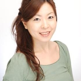 萃蓮 (Suiren)のプロフィール写真