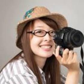 牧野 圭子のプロフィール写真