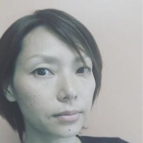 久保 春美のプロフィール写真