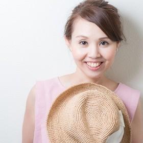 下平 芙美子のプロフィール写真