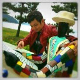 Hayashi Takaakiのプロフィール写真