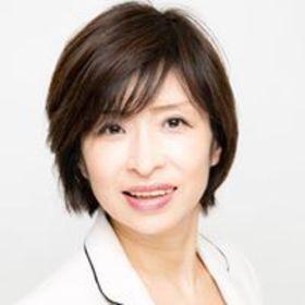 佐々木 訓子のプロフィール写真