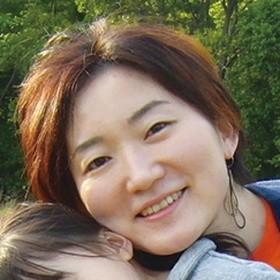 島田 紀子(ずっきー)のプロフィール写真