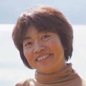 Muraoka Tamikoのプロフィール写真