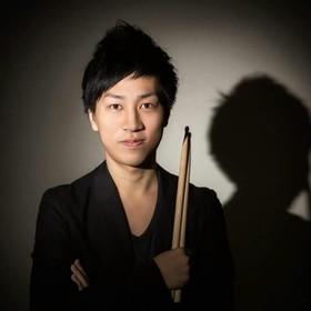 森田 諒のプロフィール写真