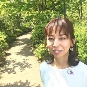 貴島 和恵のプロフィール写真