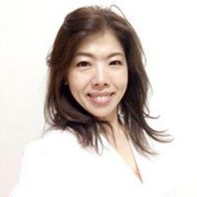 神田 直子のプロフィール写真