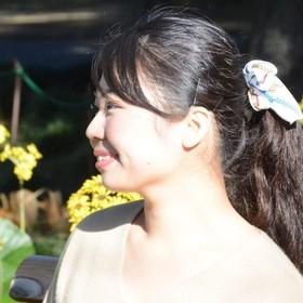 小林 亜樹のプロフィール写真
