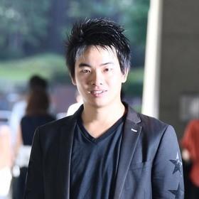 小林 裕太のプロフィール写真