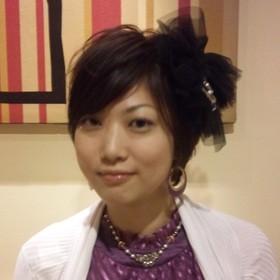 Okuno Minoriのプロフィール写真