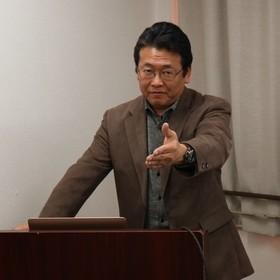山口 龍幸のプロフィール写真