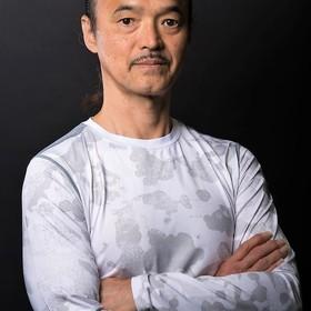 松田 和彦のプロフィール写真