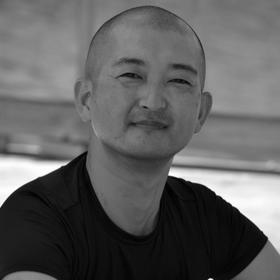 Ueno Naoのプロフィール写真