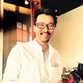 元吉 太郎のプロフィール写真