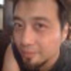 新里 純司のプロフィール写真