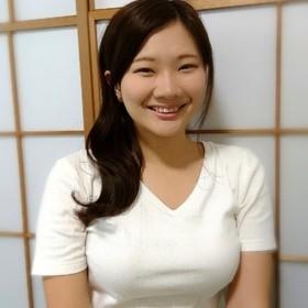 Kuni Ayaのプロフィール写真
