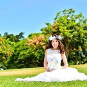 Matsunaga Sayuriのプロフィール写真