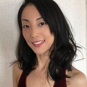 松田 英子のプロフィール写真