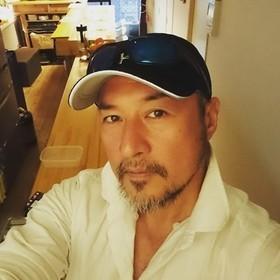 田中 秀一のプロフィール写真