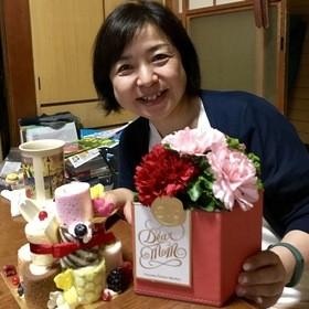 早野 光子のプロフィール写真