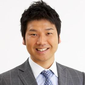 井上 勝雄のプロフィール写真