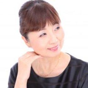 大堀 明美のプロフィール写真