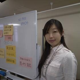Inaba Kayoのプロフィール写真