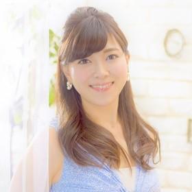 村田 藍のプロフィール写真