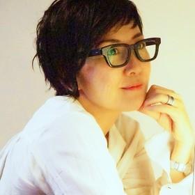 荒野 智子のプロフィール写真