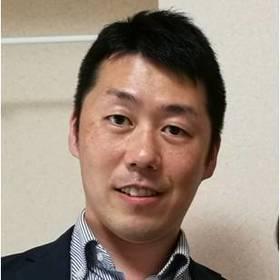 宮本 悠樹のプロフィール写真