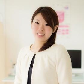 金井 麻衣子のプロフィール写真