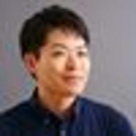 松永 健吾のプロフィール写真