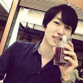Takase Masahikoのプロフィール写真