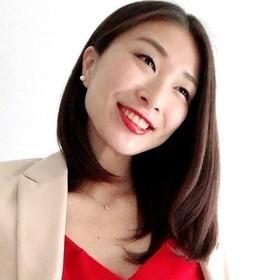 Yonezu Keikoのプロフィール写真