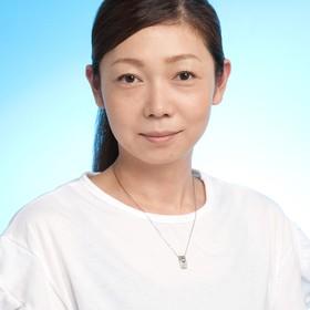 吉野 友美のプロフィール写真