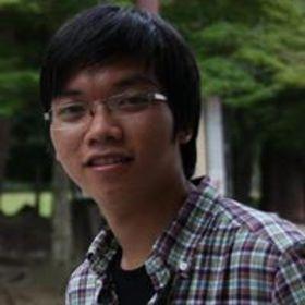 Lê Văn Hoàngのプロフィール写真