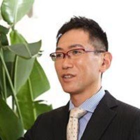 得能 吏弘のプロフィール写真