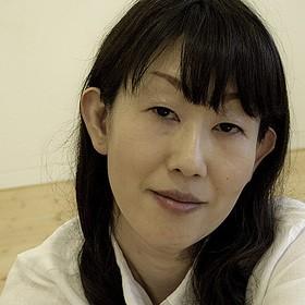 ホタカ ミアのプロフィール写真