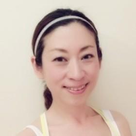 須藤 玲子のプロフィール写真