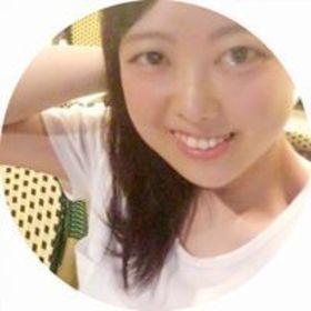 Kanazaki Fuukaのプロフィール写真