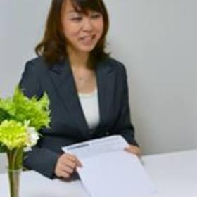 Saichi Yukieのプロフィール写真