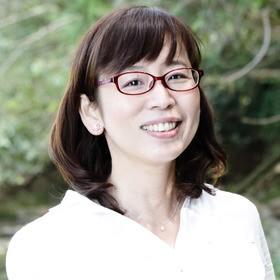 串尾 奈奈代のプロフィール写真