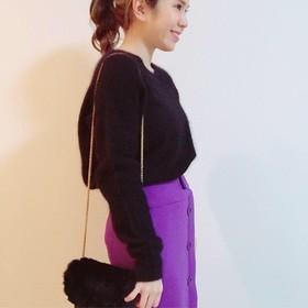 小柳 宏子のプロフィール写真