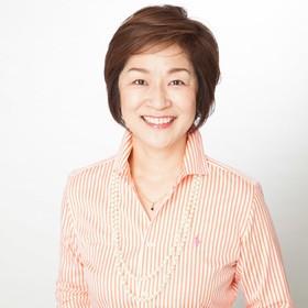 室屋 佳子のプロフィール写真