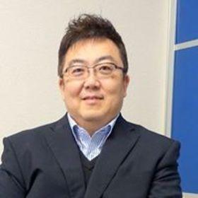 白倉 栄一のプロフィール写真