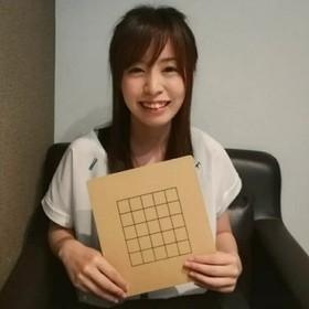 中野 佑紀のプロフィール写真
